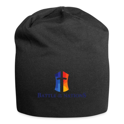 BoN png - Bonnet en jersey