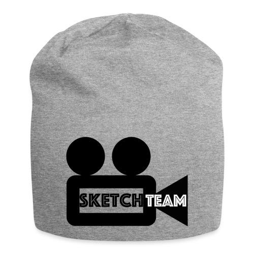 SketchTeam Logga T-shirt - Jerseymössa