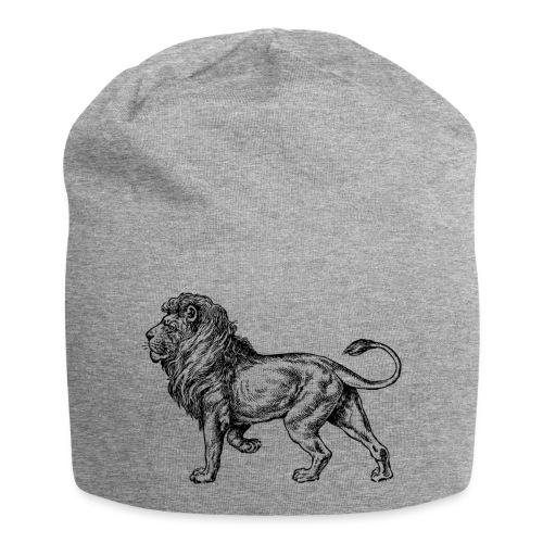 Kylion T-shirt - Jersey-Beanie