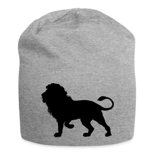 Kylion 2 T-shirt - Jersey-Beanie