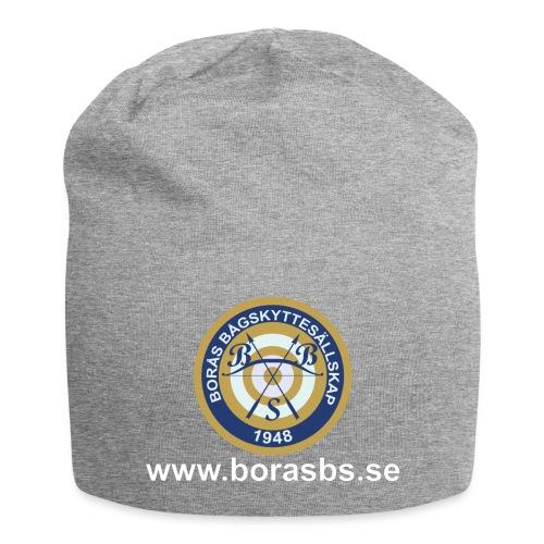 BBS Logo med URL - Jerseymössa