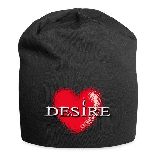 Desire Nightclub - Jersey Beanie