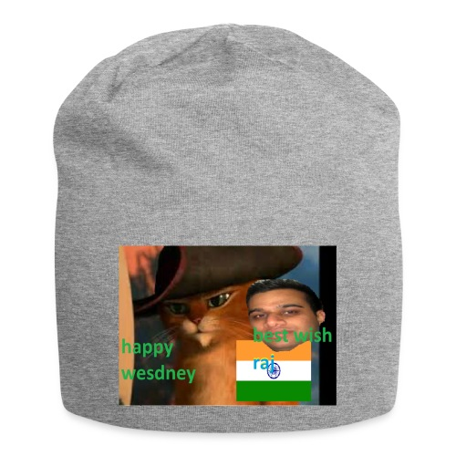 wesdney shirt official - Jerseymössa