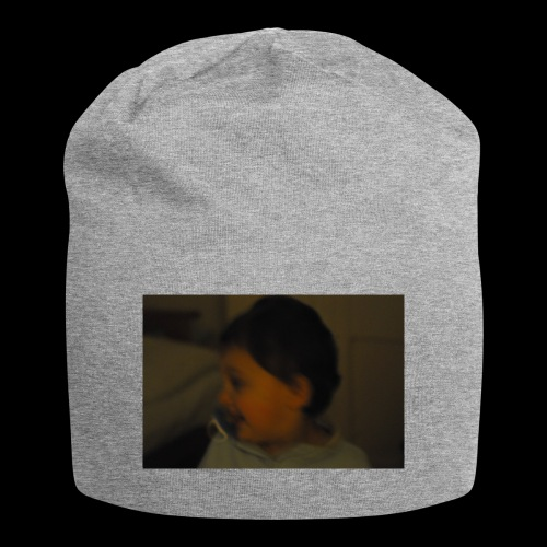 Boby store - Jersey Beanie