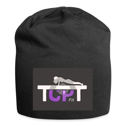 TCPTFit - Jersey Beanie