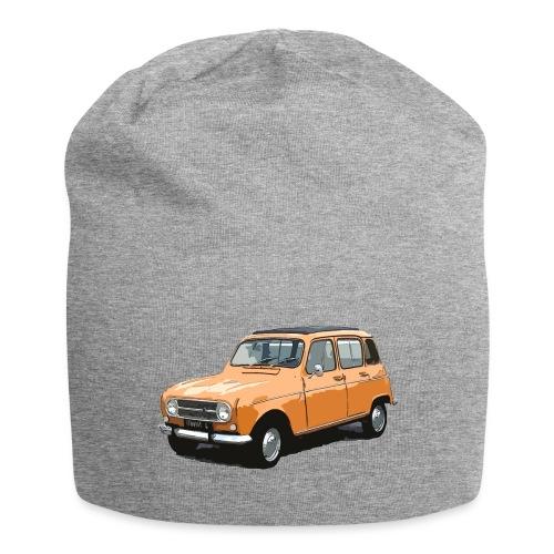 My Fashion 4l - Bonnet en jersey