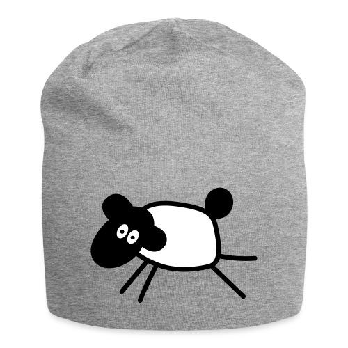 SHEEP - Bonnet en jersey