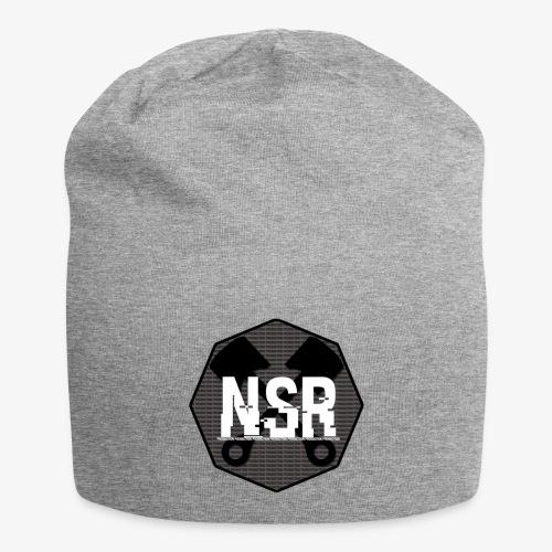 NSR B/W - Jersey-pipo