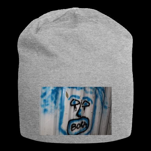 fox 2 - Bonnet en jersey