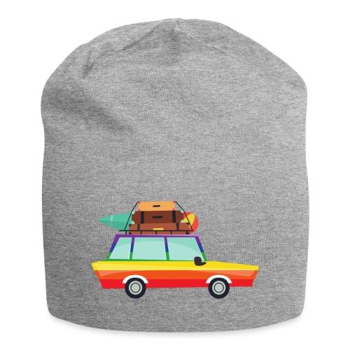 Gay Van | LGBT | Pride - Jersey-Beanie