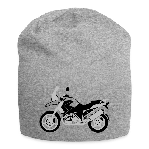 R1200GS 08-on - Jersey Beanie