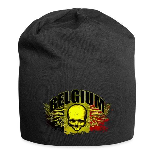 Belgium Devil - Jersey-Beanie