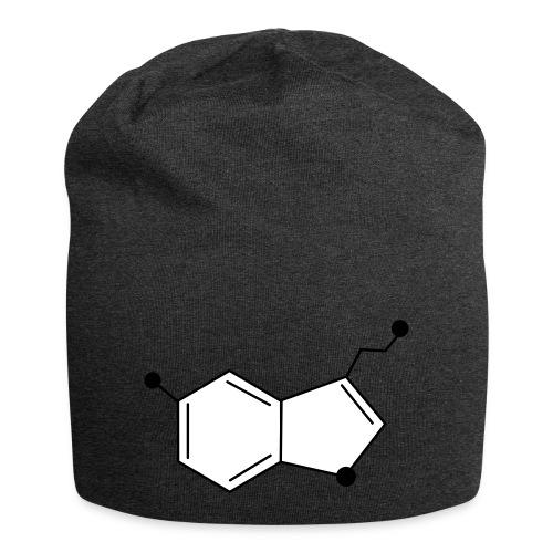Serotonine - Beanie in jersey