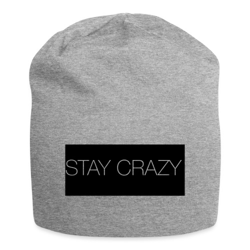 STAY CRAZY - Jerseymössa