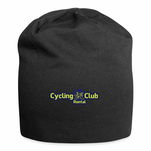 Cycling Club Rontal - Jersey-Beanie