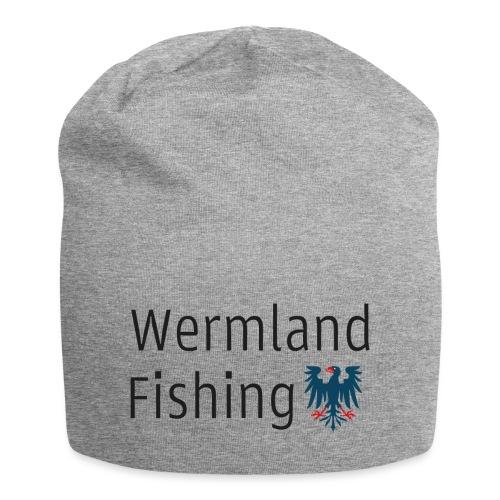 Wermland Fishing (Standard blue) - Jerseymössa
