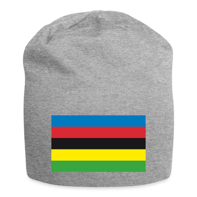 Cycling_World_Champion_Rainbow_Stripes-png