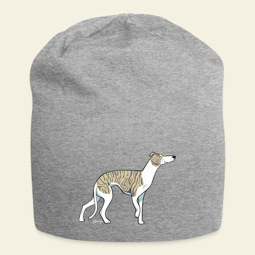 Whippet Vain VII - Jersey-pipo