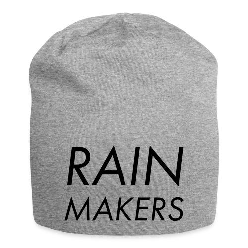 rainmakertext - Jersey-pipo