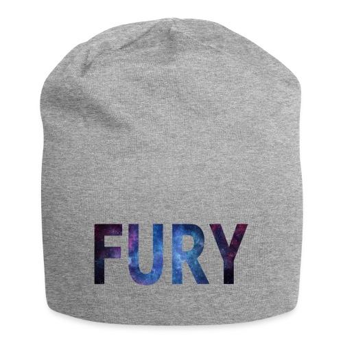 FURY - Jersey-Beanie