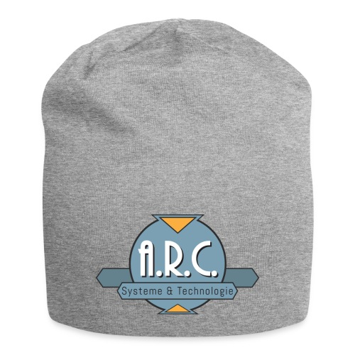ARC SysTec - Jersey-Beanie