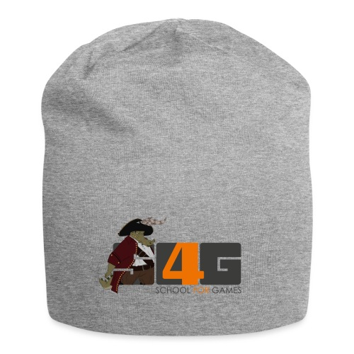 Tshirt 01 png - Jersey-Beanie