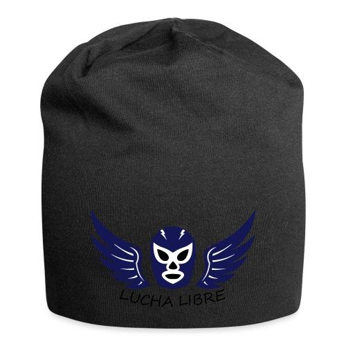 Lucha Libre - Bonnet en jersey