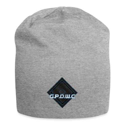 GPDWC - Jersey-Beanie