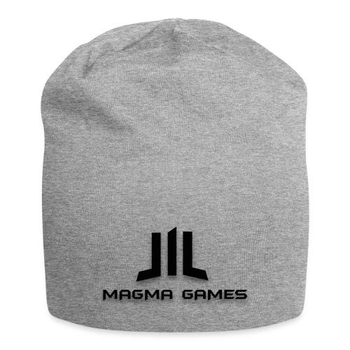 Magma Games t-shirt - Jersey-Beanie