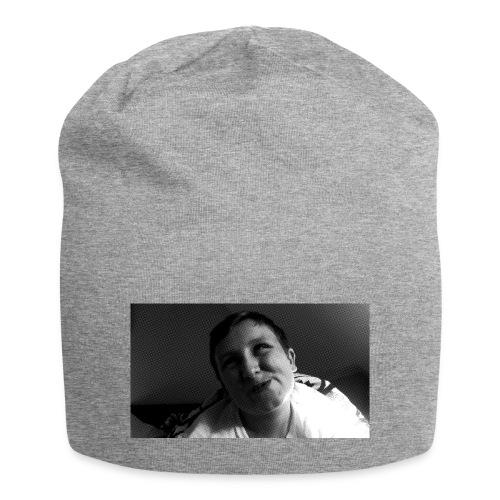 Basse Tshirt - Jersey-Beanie