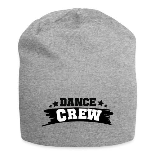Tshit_Dance_Crew by Lattapon - Jersey-Beanie