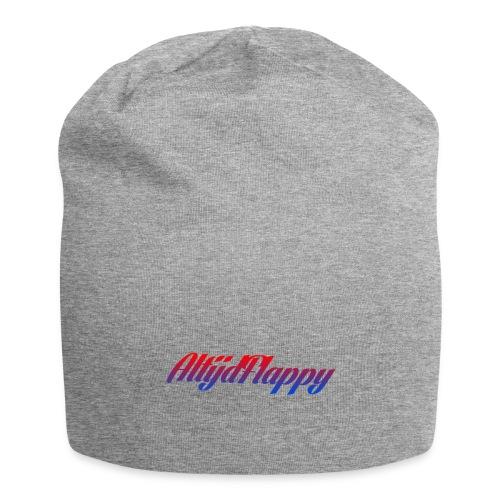 T-shirt AltijdFlappy - Jersey-Beanie