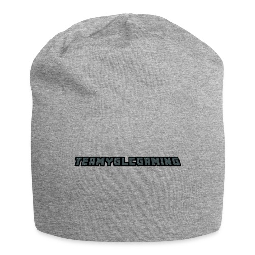 T-shirt Teamyglcgaming - Jersey Beanie
