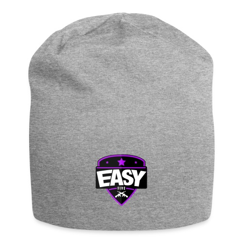 Team EasyFive T-paita - Jersey-pipo