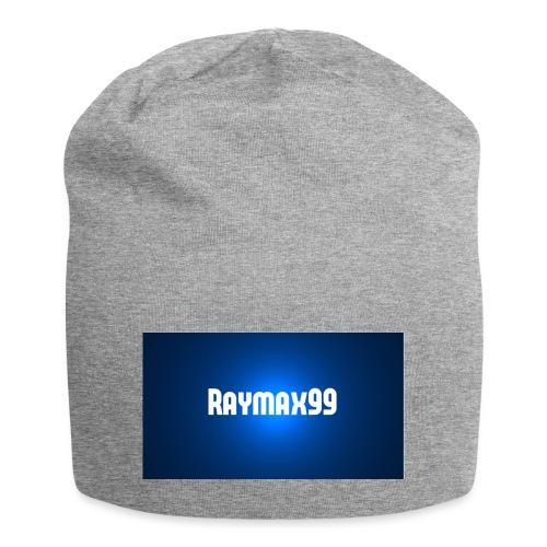 Raymax99 Herr Tröja - Jerseymössa