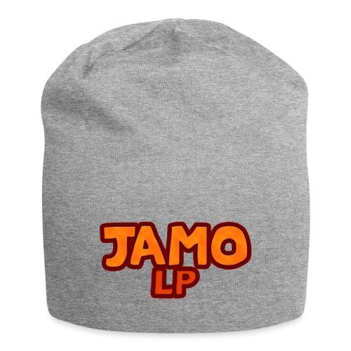 JAMOLP Logo Mug - Jersey-Beanie