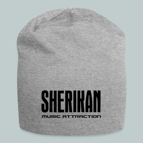 Sherikan - Jerseymössa