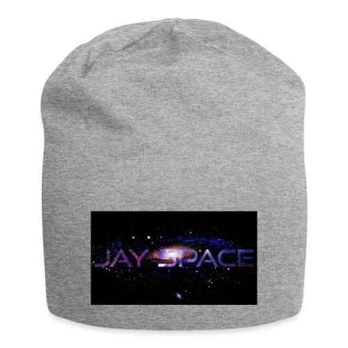 Jay Space - Jersey-pipo
