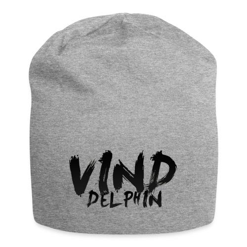 VindDelphin - Jersey Beanie