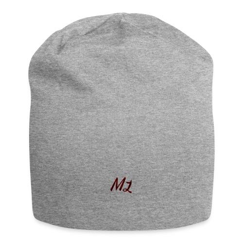 ML merch - Jersey Beanie