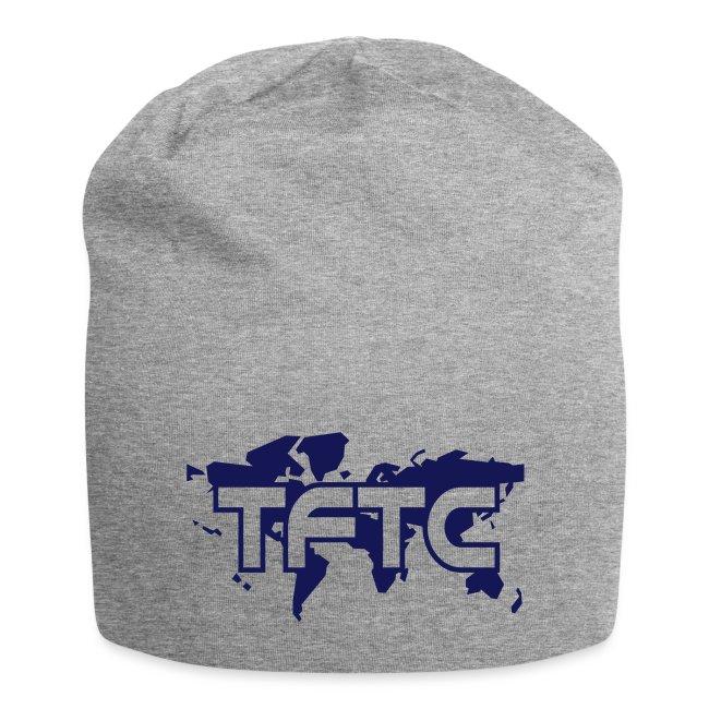 TFTC - 1color - 2011