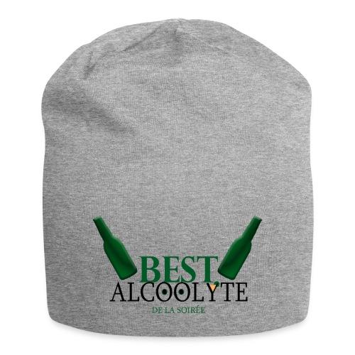 Alcoolyte ! - Bonnet en jersey
