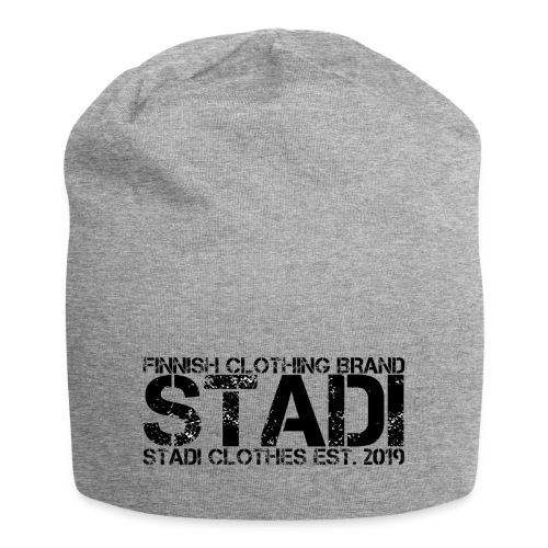 Stadi Clothes - Jersey-pipo