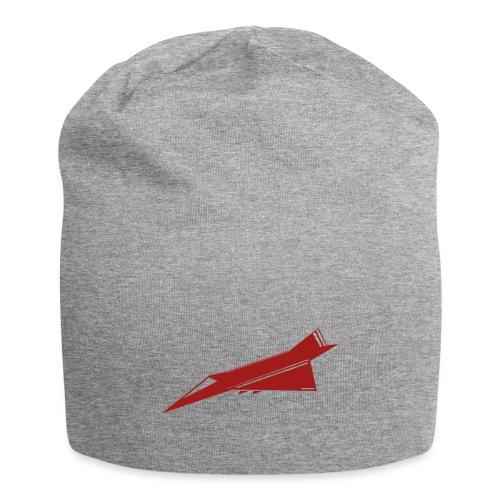 Air Fighter - Bonnet en jersey