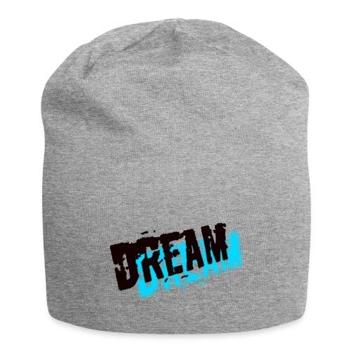 Dream - Jerseymössa