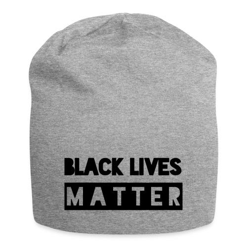 Black Lives Matter - Jersey-Beanie