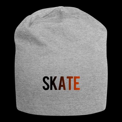 SKATE - Jersey-Beanie