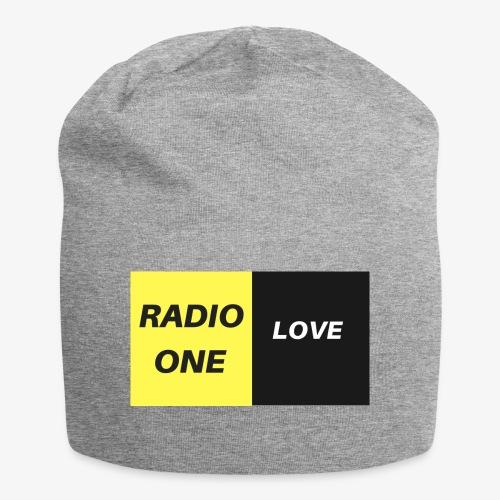 RADIO ONE LOVE - Bonnet en jersey