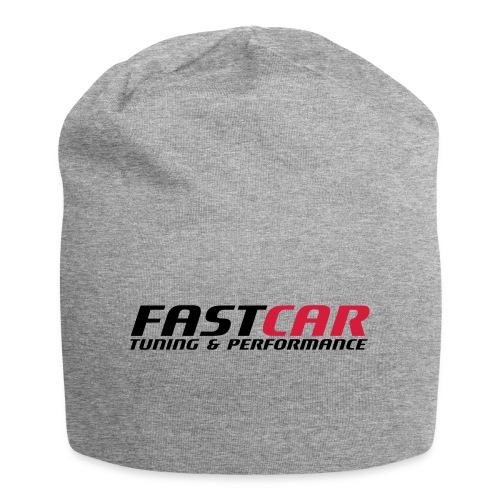 fastcar-eps - Jerseymössa