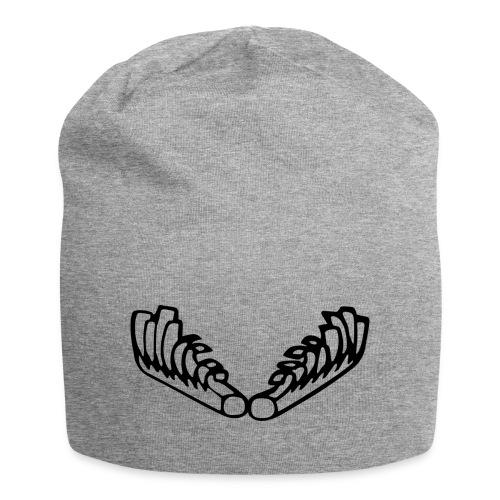Kiehiset_logo-musta - Jersey-pipo